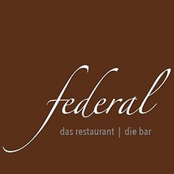 Bewertungen_zu_Federal