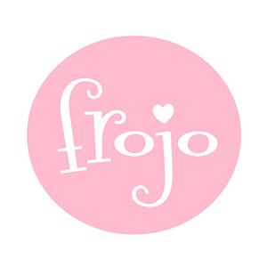 logo - Bewertungen zu Frojo Cafe