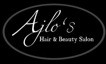 Ajlo`s Hair & Beauty Salon