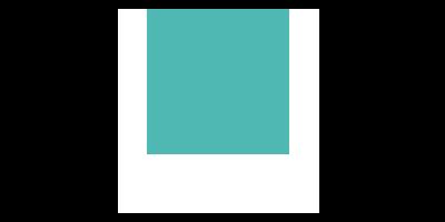 OneKlick Agency GmbH