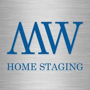 MW Home Staging