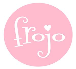 Frojo Cafe